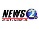 WKRN-TV ABC Nashville
