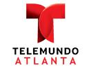 WKTB-CD Telemundo Atlanta