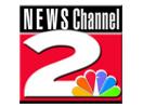 WKTV NBC Utica