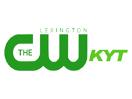 WKYT-DT2 CW Lexington