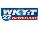 WKYT-TV CBS Lexington