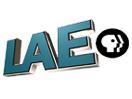 WLAE-TV PBS New Orleans