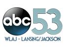 WLAJ-DT ABC Lansing