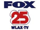 WLAX-TV FOX La Crosse