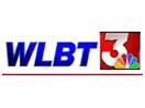 WLBT-TV NBC Jackson