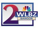 WLBZ NBC Bangor