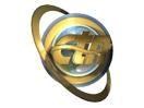 WLCF-TV CTN Decatur