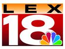 WLEX-TV NBC Lexington