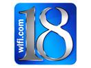 WLFI-TV CBS Lafayette