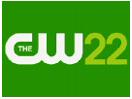 WLFL-TV CW Raleigh