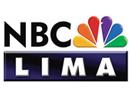WLIO NBC Lima