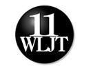 WLJT-DT PBS Lexington