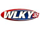 WLKY-TV Louisville