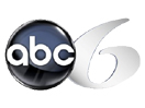 WLNE-TV ABC Providence