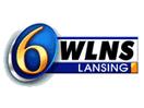 WLNS-DT CBS Lansing