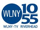 WLNY-TV New York
