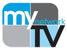 WLOO-TV MyNet Jackson