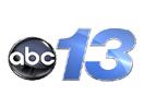 WLOS-TV ABC Asheville