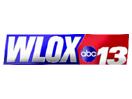 WLOX ABC Biloxi