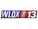WLOX-DT2 CBS Biloxi