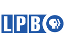 WLPB-DT PBS Baton Rouge