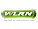 WLRN-TV PBS Miami