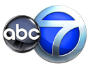 WLS-TV ABC Chicago