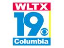 WLTX-TV CBS Columbia