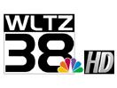 WLTZ NBC Columbus
