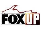 WLUC-DT2 FOX Marquette