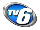 WLUC-TV NBC Marquette