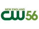 WLVI-TV CW Boston