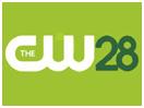 WLWC-TV UPN Providence