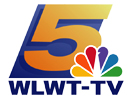 WLWT-TV NBC Cincinnati