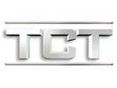 WLXI-TV TCT Greensboro