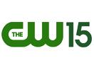 WLYH-TV CW Harrisburg