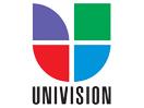 WLZE-LP Univision Ft. Myers