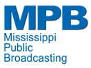 WMAB-DT PBS Mississippi State
