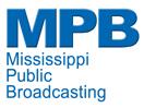 WMAH-DT PBS Biloxi