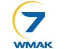 WMAK-DT2 Knoxville