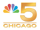 WMAQ-TV NBC Chicago