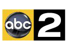 WMAR-TV ABC Baltimore