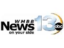 WMBB-TV ABC Panama City