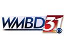 WMBD-TV CBS Peoria