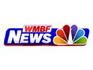 WMBF-TV NBC Myrtle Beach