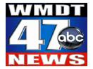 WMDT ABC Salisbury