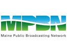 WMEB-TV PBS Orono