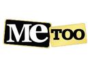 WMEU-CA MeTV Chicago