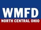 WMFD-TV Mansfield
