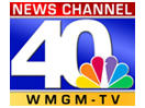 WMGM-TV NBC Wildwood